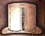 Top Hat (small)